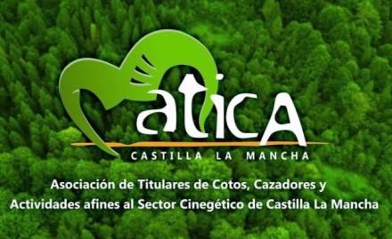 Atica Castilla La Mancha